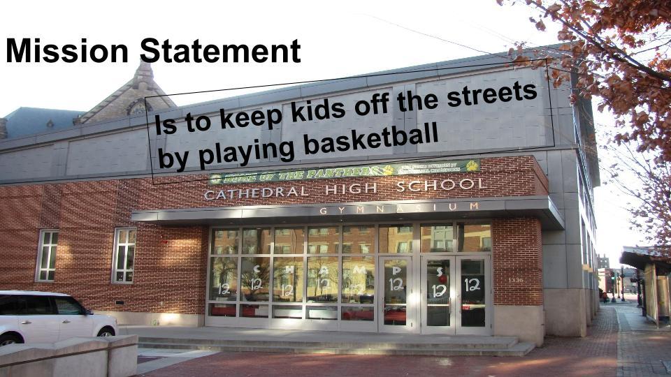 Basketball Camp (1).jpg