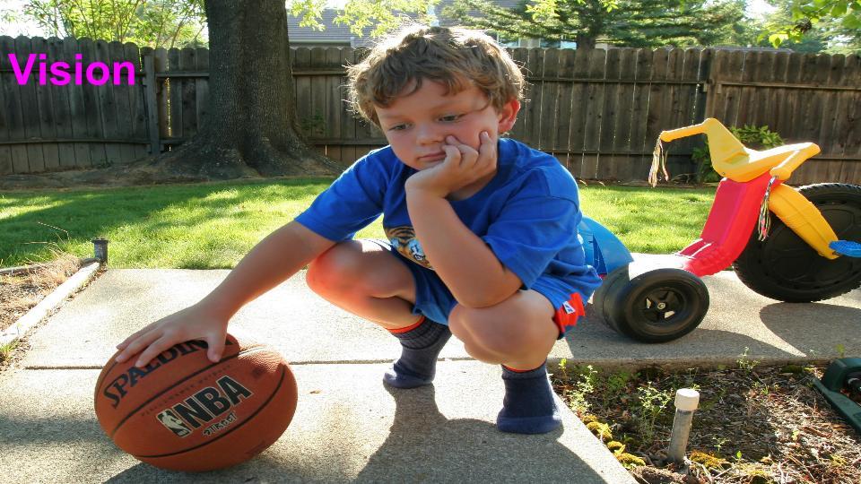 Basketball Camp (2).jpg