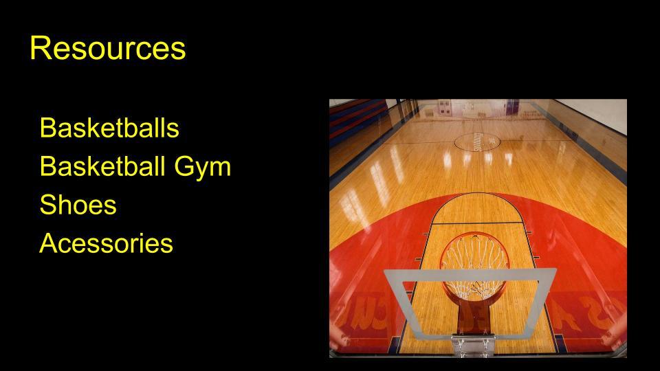 Basketball Camp (3).jpg