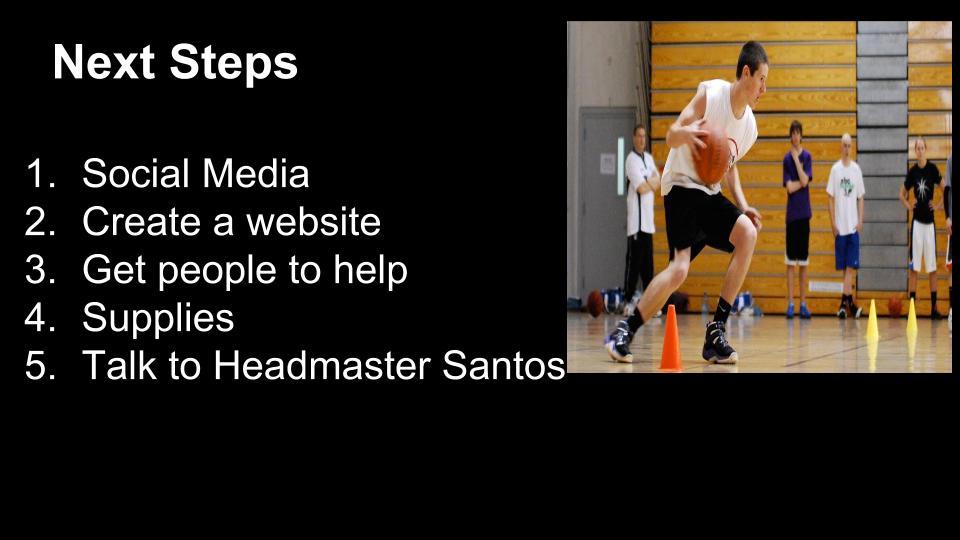 Basketball Camp (4).jpg