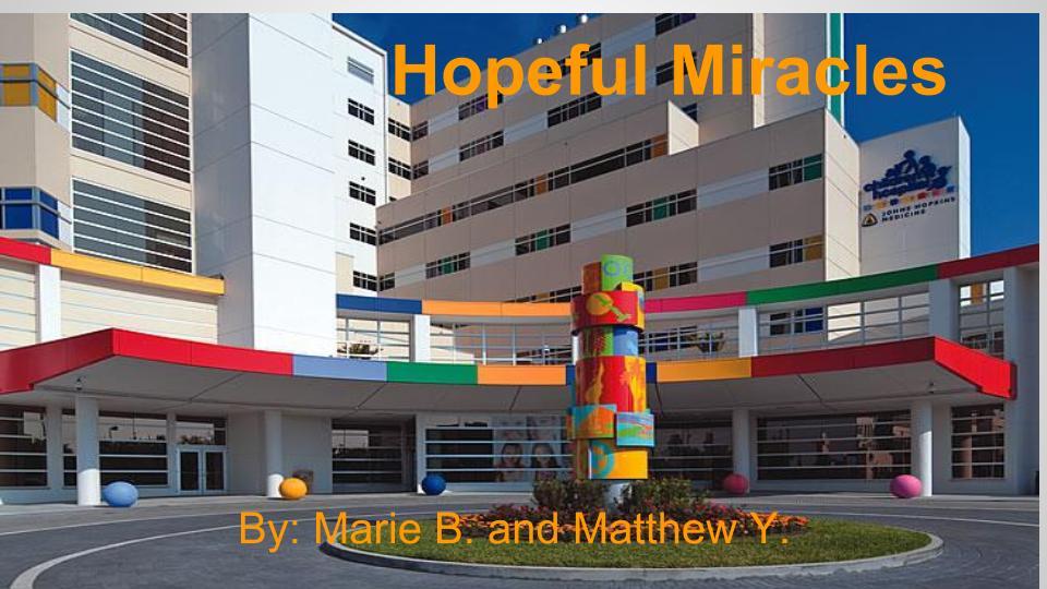 Hopeful Miracles (9).jpg