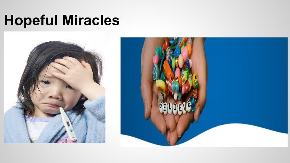 Hopeful Miracles (2).jpg