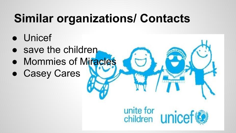 Hopeful Miracles (6).jpg