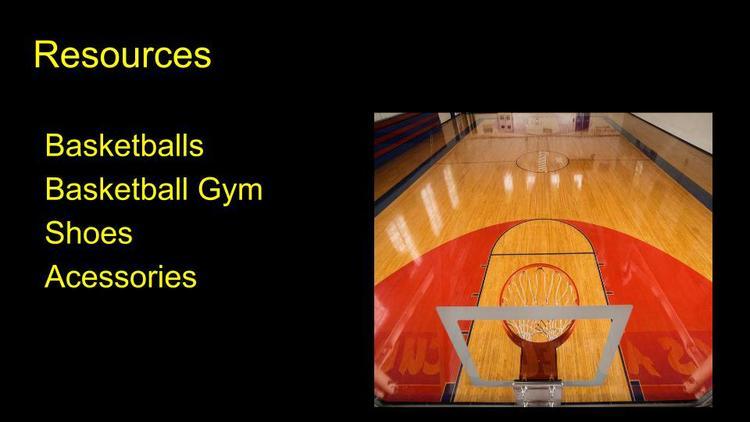 4-basketball-camp.jpg