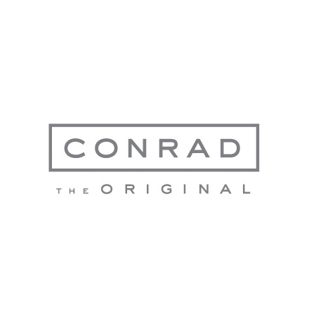 Conrad Shades   Product Feature