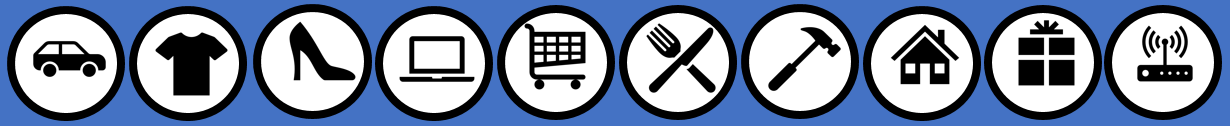 10 Product Categories.png
