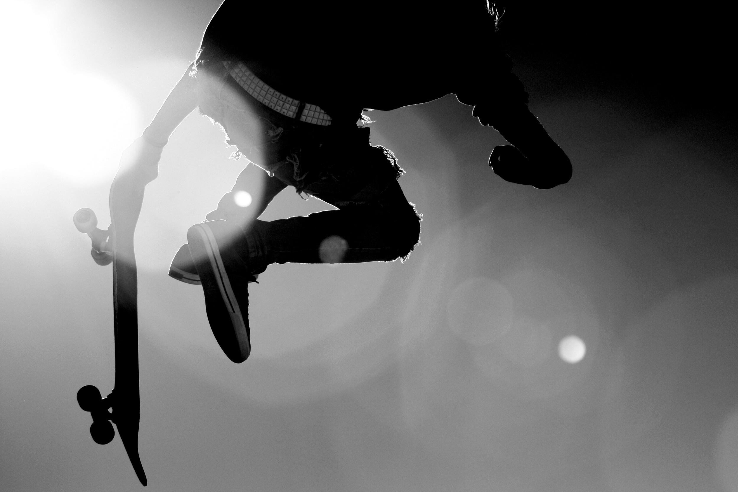 skatehealth.jpg