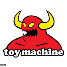toy machine.jpg
