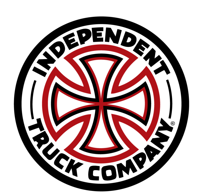 independent-trucks.png