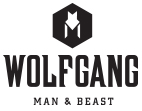 wolfgang_logotype_new.jpg