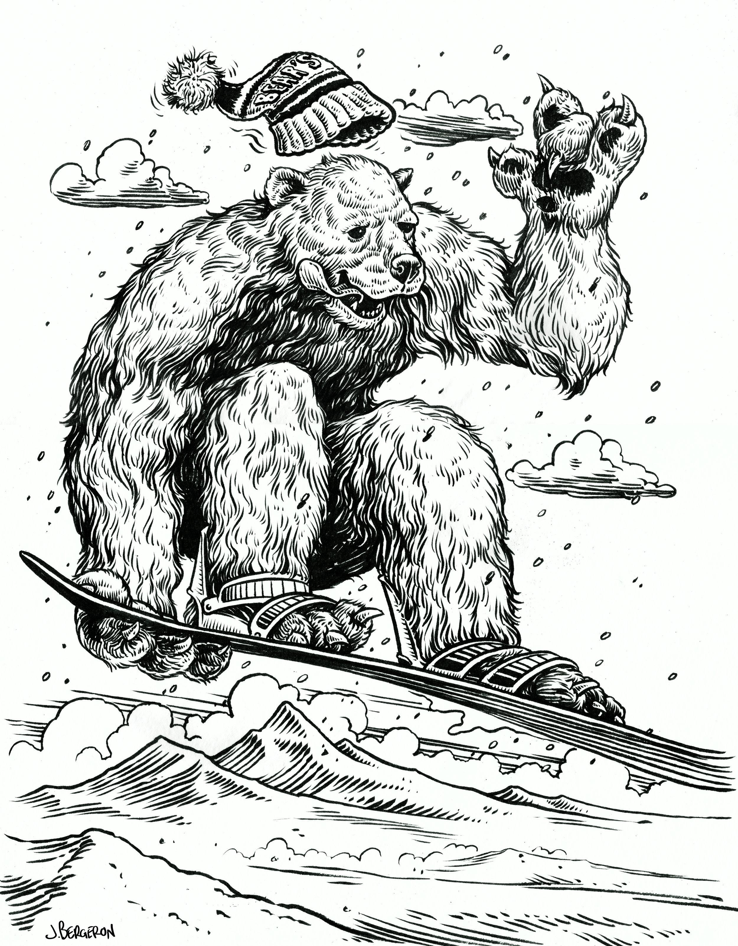 Snowboarding bear (1).jpg