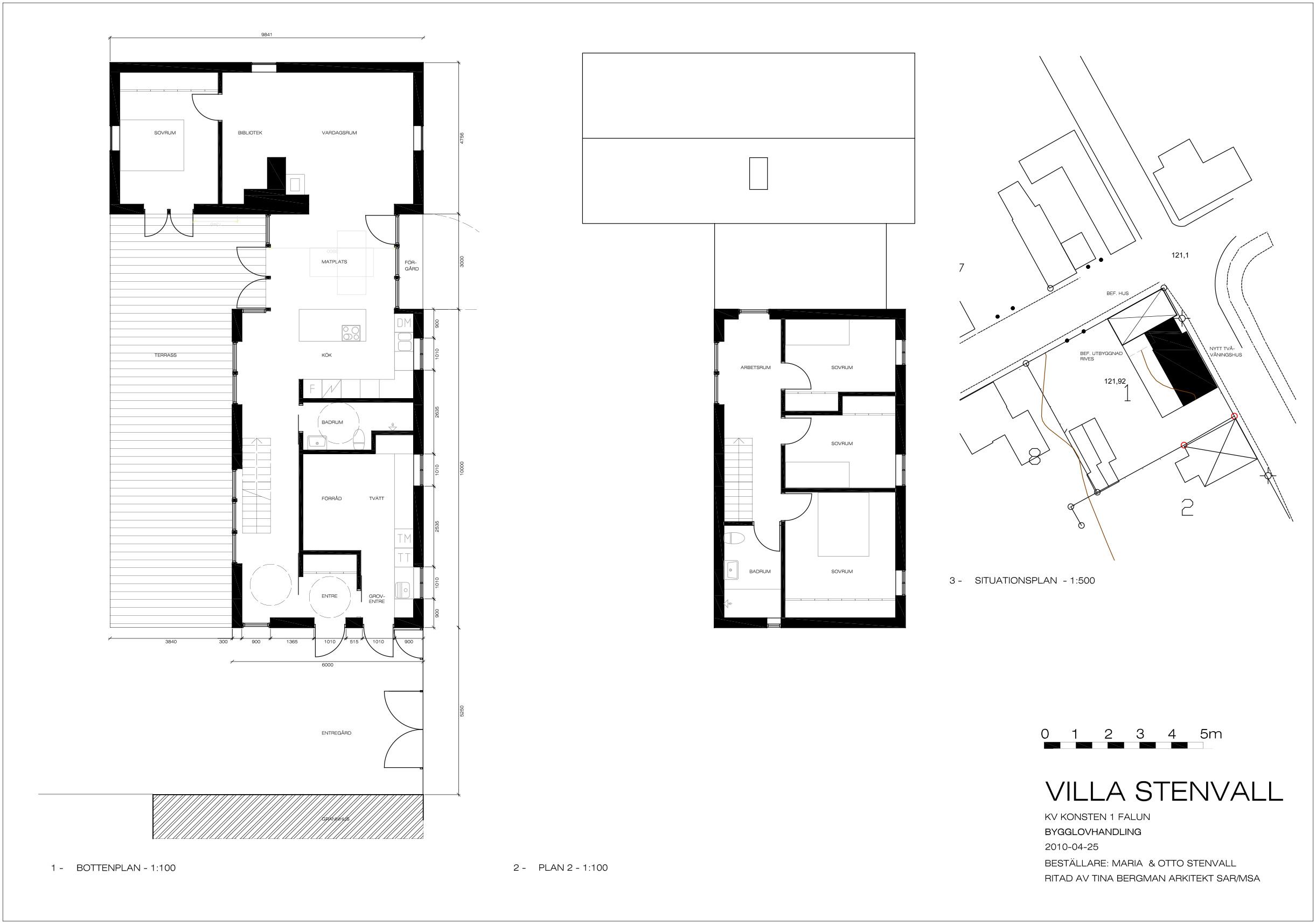 Villa Stenvall PLAN.jpg