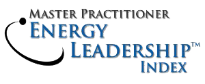 Energy Leadership Index - Master Practitioner