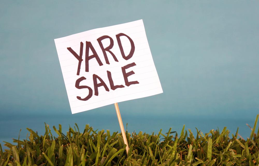 Yard-Sale-Tips.jpg