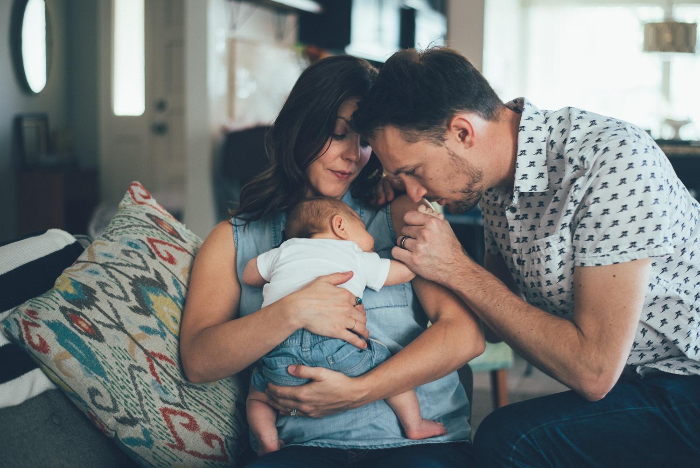 cavale_family_photography-8675.jpg