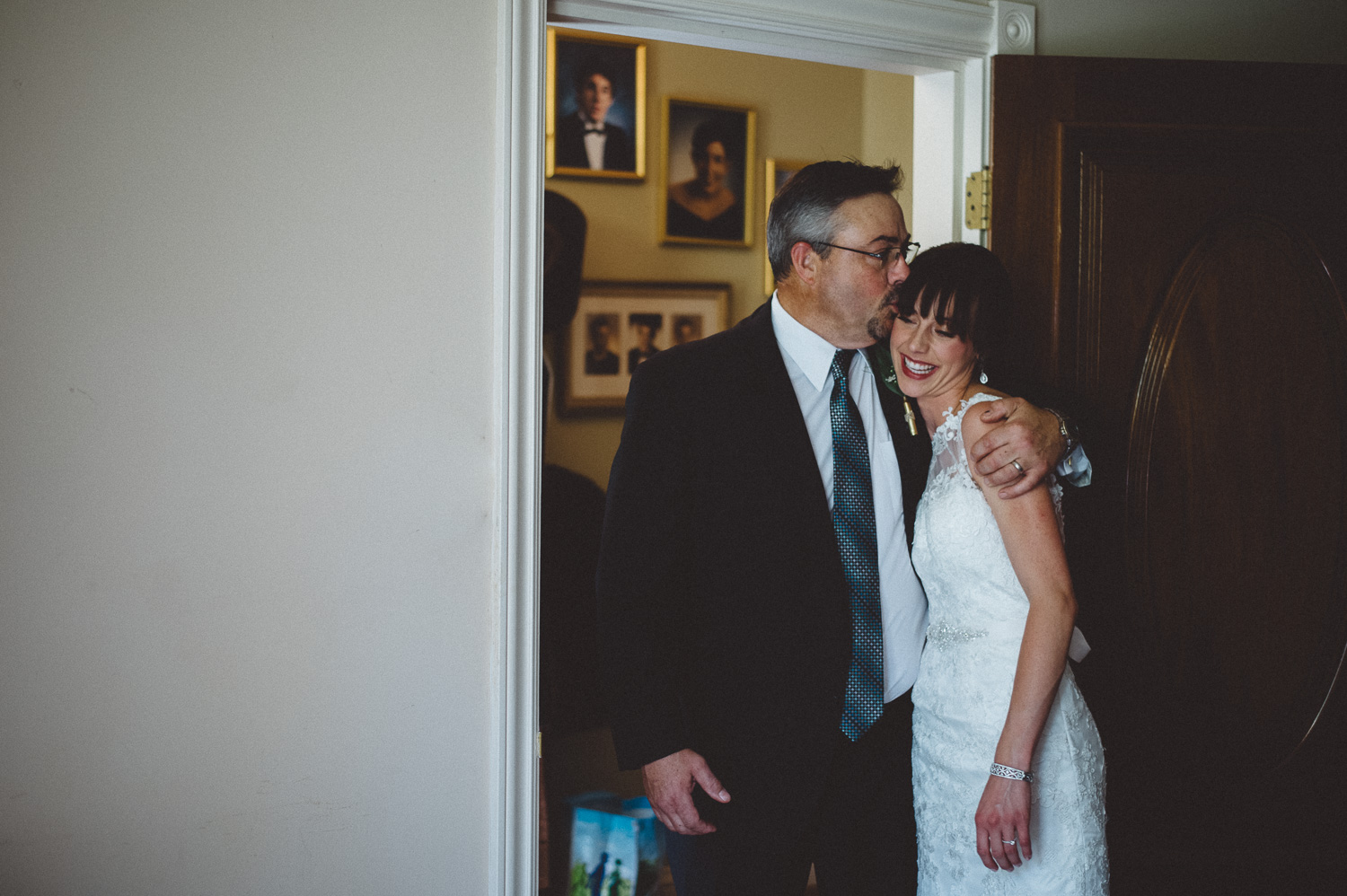 dom_elise_sanjose_wedding-1223.jpg