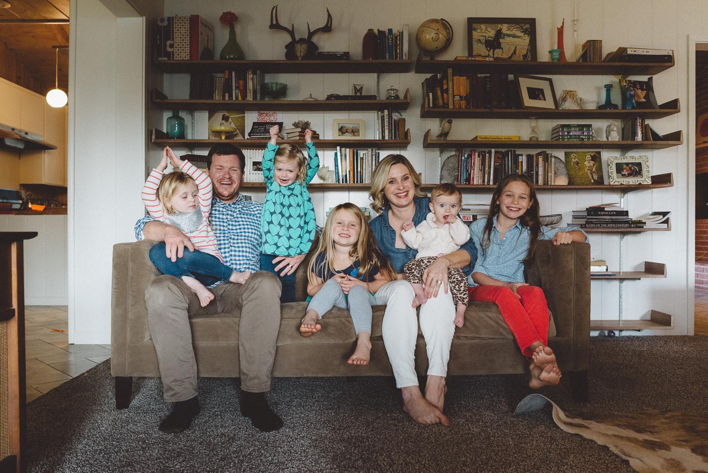 aicklen_family_photography-1561.jpg