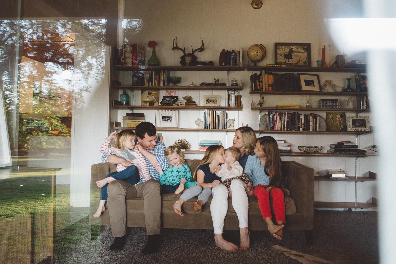 aicklen_family_photography-1578.jpg