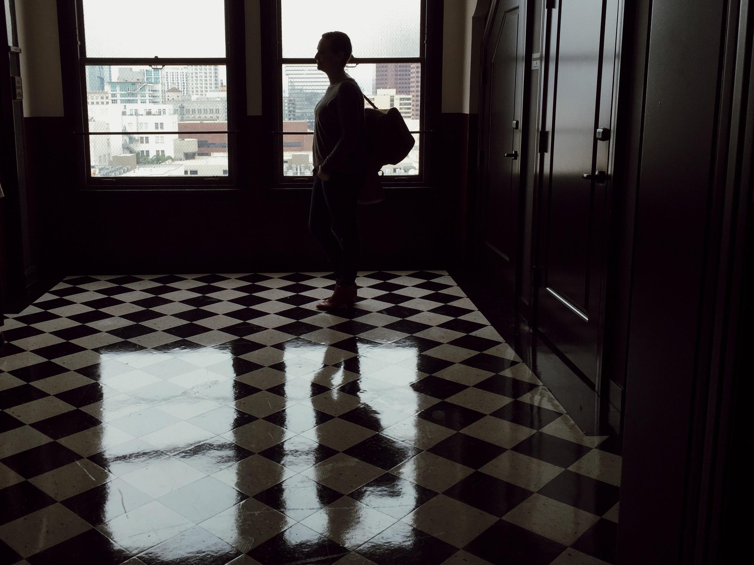 ace_hotel dec 05, 12 13 59 pm.jpg