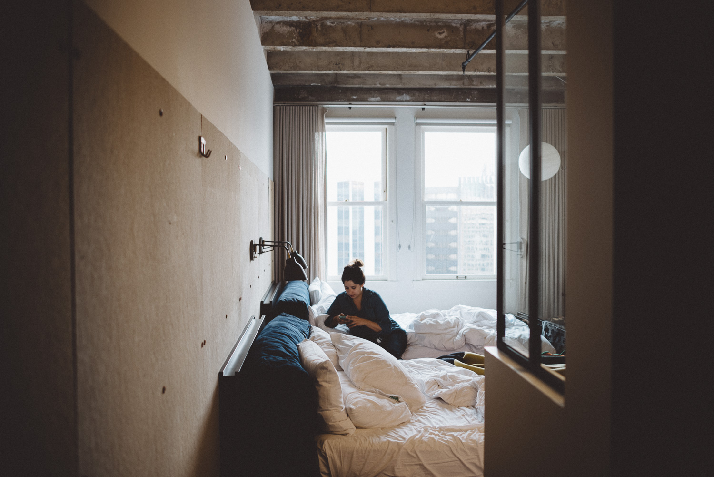 ace_hotel-1555.jpg