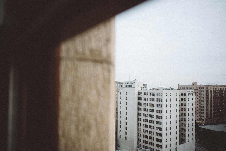 ace_hotel-1578.jpg