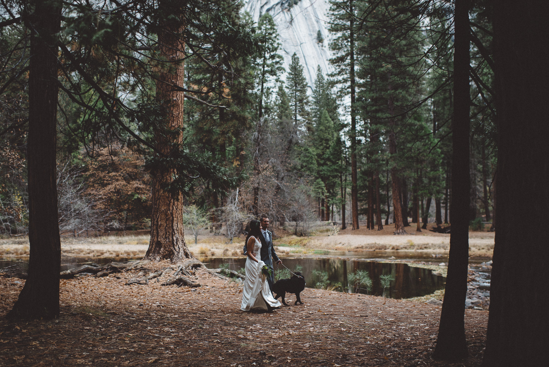 sandra_shawn_yosemite_elopement_0202.jpg