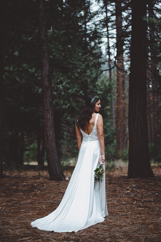 sandra_shawn_yosemite_elopement_0441.jpg