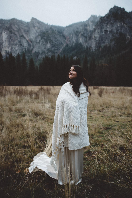 sandra_shawn_yosemite_elopement_0555.jpg