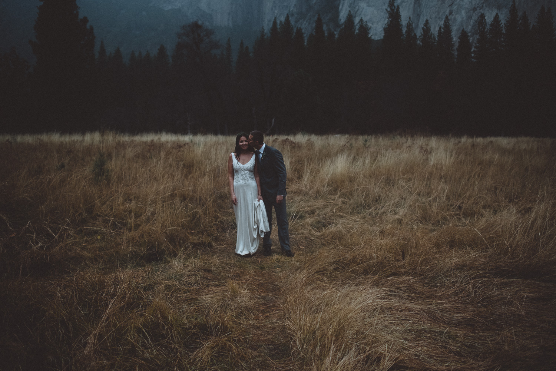 sandra_shawn_yosemite_elopement_0691.jpg