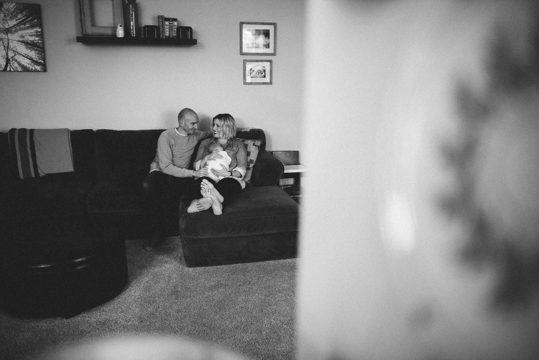 vanderhoek_family_photography-8095.jpg