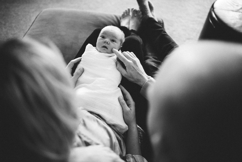 vanderhoek_family_photography-8131.jpg