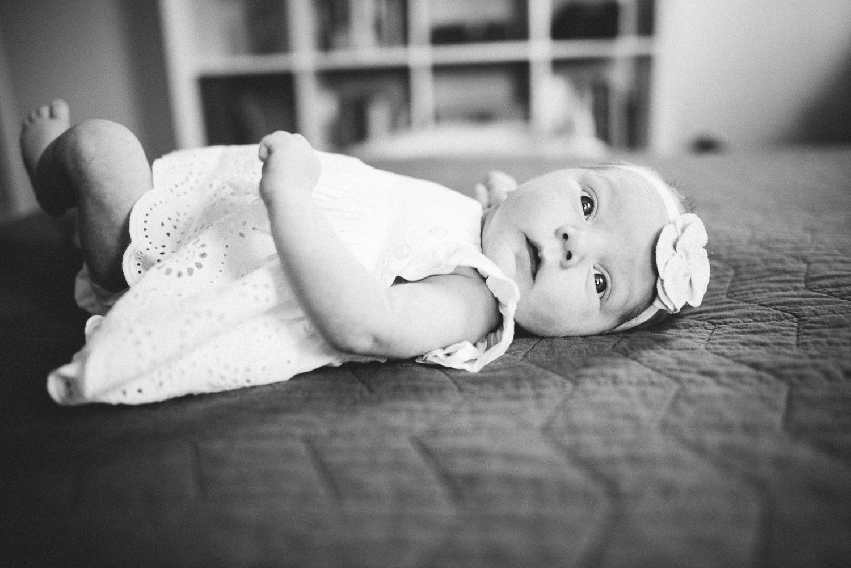 vanderhoek_family_photography-8151.jpg