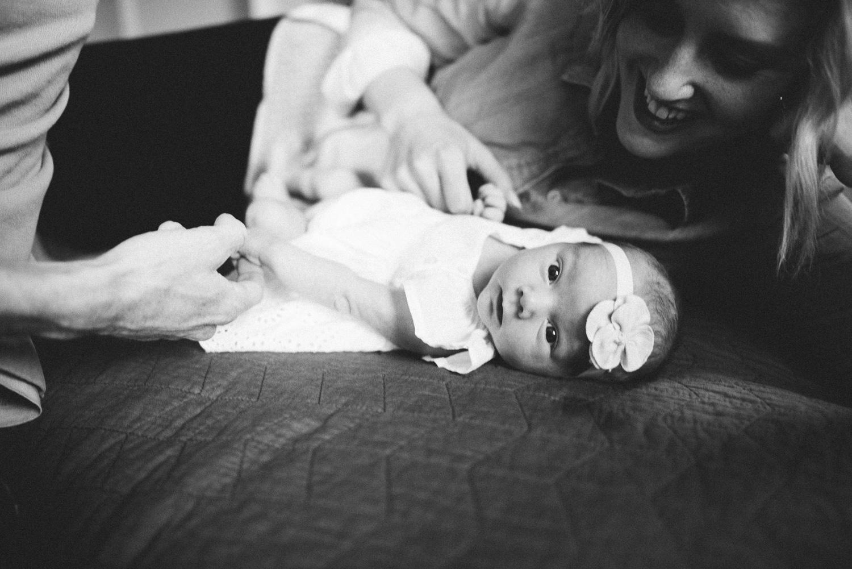 vanderhoek_family_photography-8165.jpg