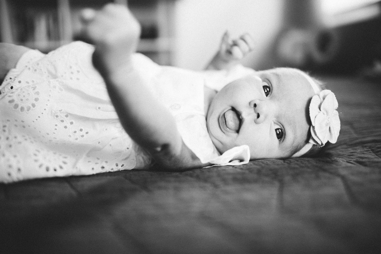 vanderhoek_family_photography-8157.jpg
