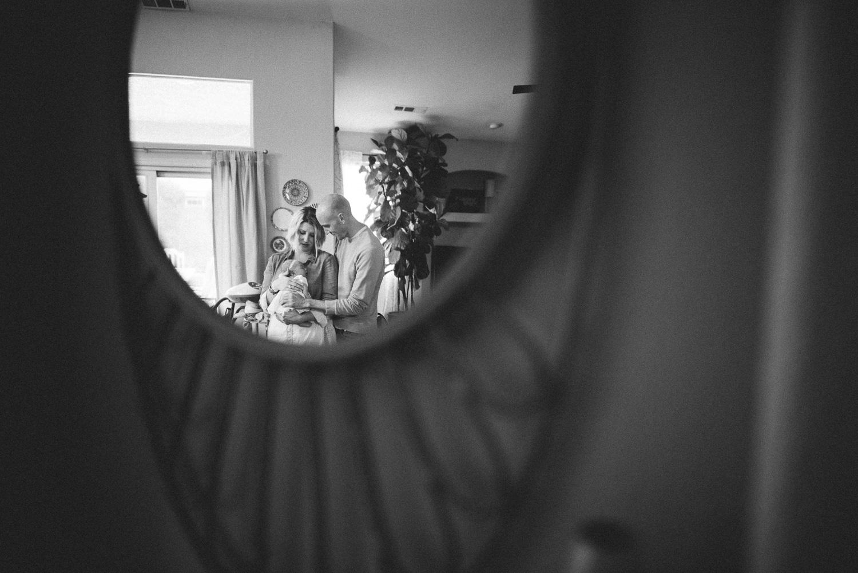 vanderhoek_family_photography-8335.jpg