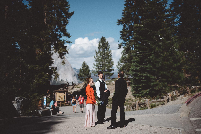 Inna_Alex_Yosemite_Elopement-3926.jpg