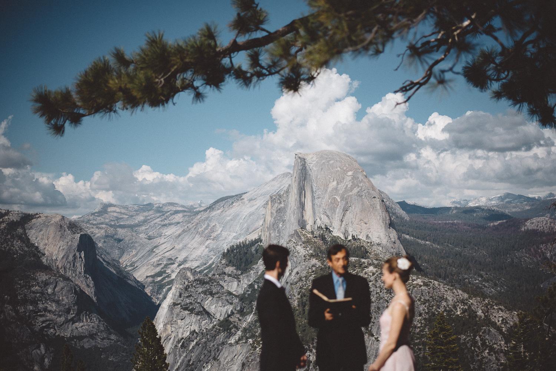 Inna_Alex_Yosemite_Elopement-3983.jpg