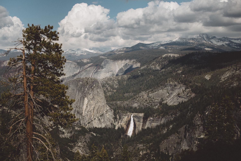 Inna_Alex_Yosemite_Elopement-3987.jpg
