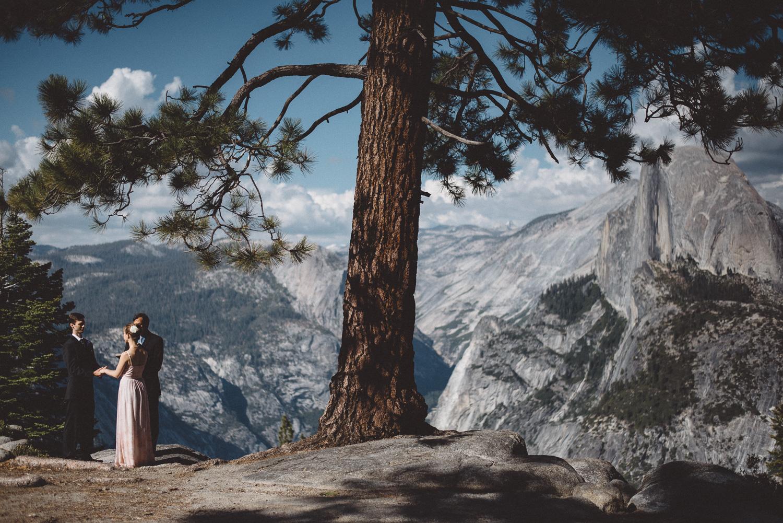 Inna_Alex_Yosemite_Elopement-4002.jpg