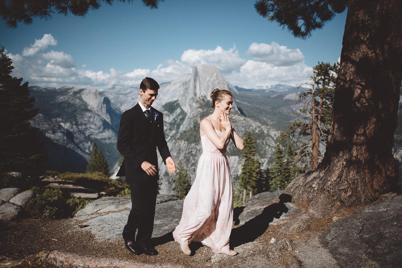 Inna_Alex_Yosemite_Elopement-4027.jpg