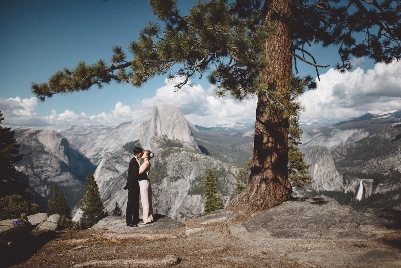 Inna_Alex_Yosemite_Elopement-4037.jpg