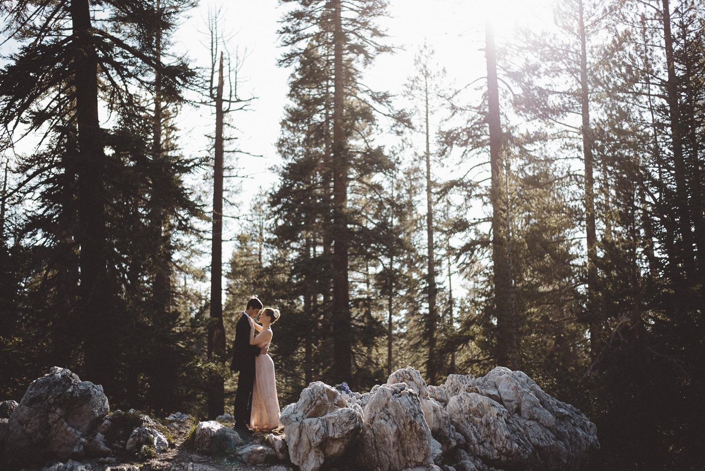 Inna_Alex_Yosemite_Elopement-4161.jpg