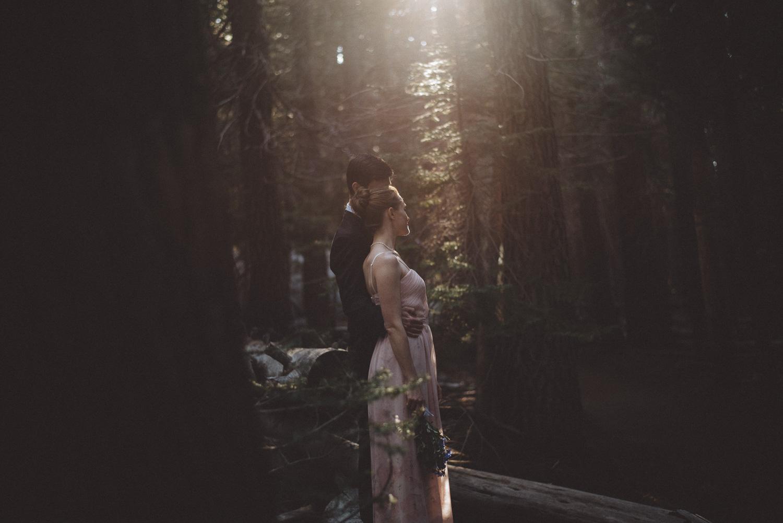Inna_Alex_Yosemite_Elopement-4210.jpg