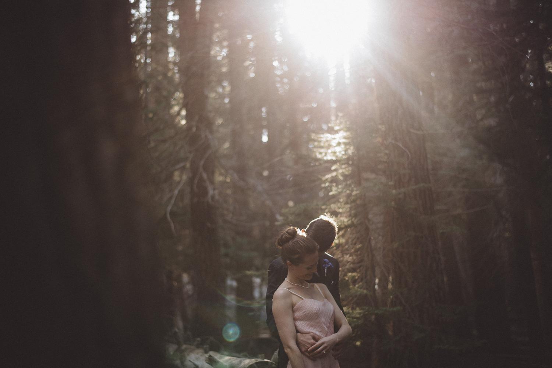 Inna_Alex_Yosemite_Elopement-4217.jpg