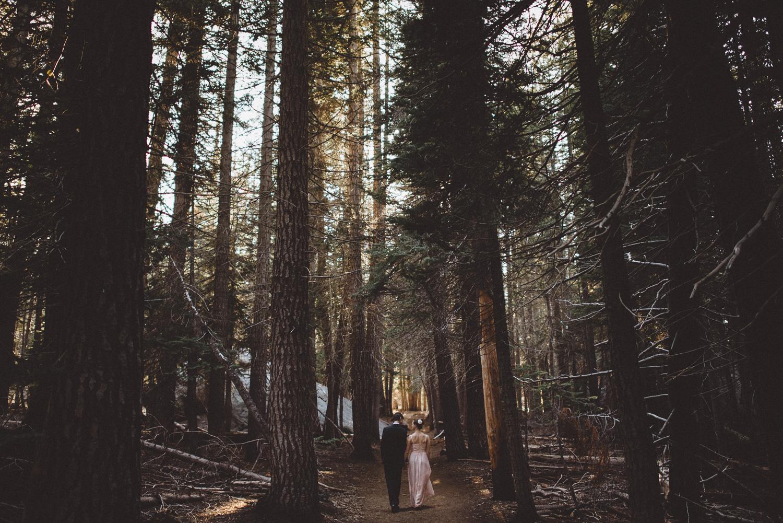 Inna_Alex_Yosemite_Elopement-4250.jpg