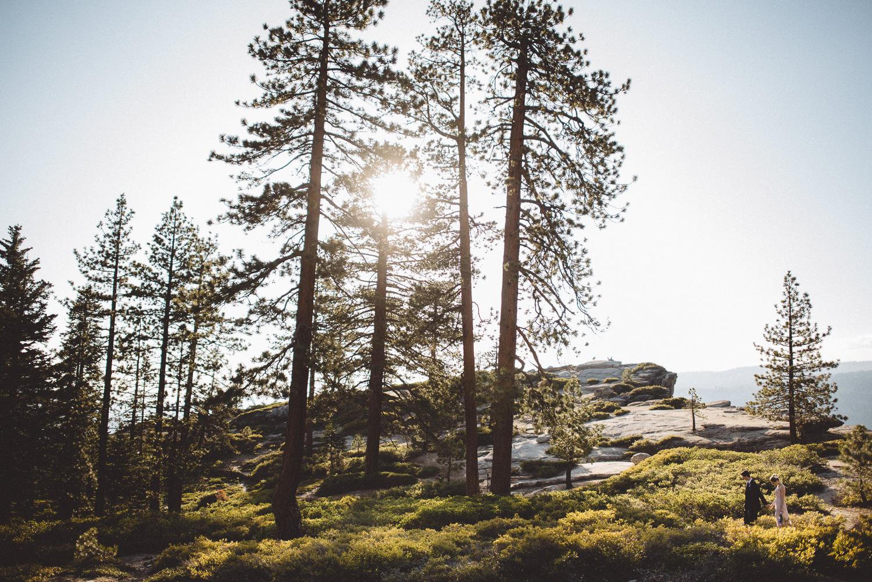 Inna_Alex_Yosemite_Elopement-4424.jpg
