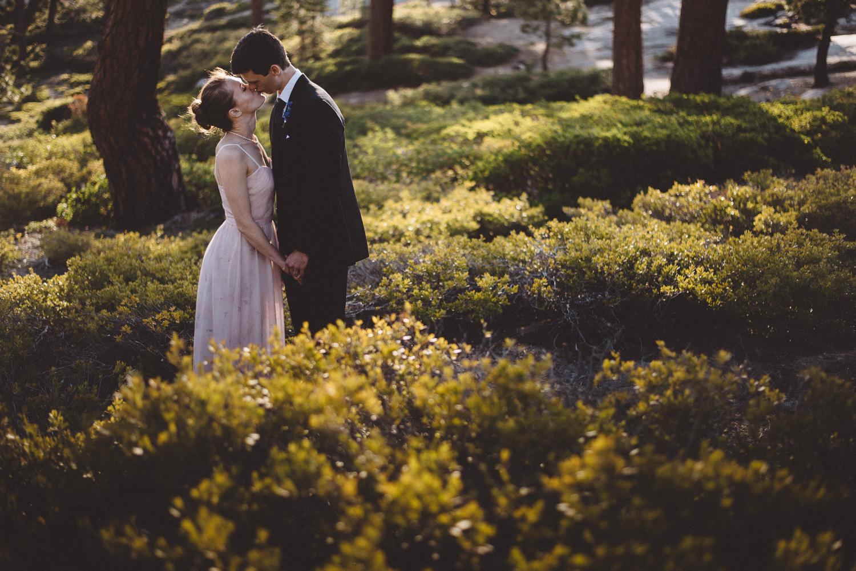 Inna_Alex_Yosemite_Elopement-4492.jpg
