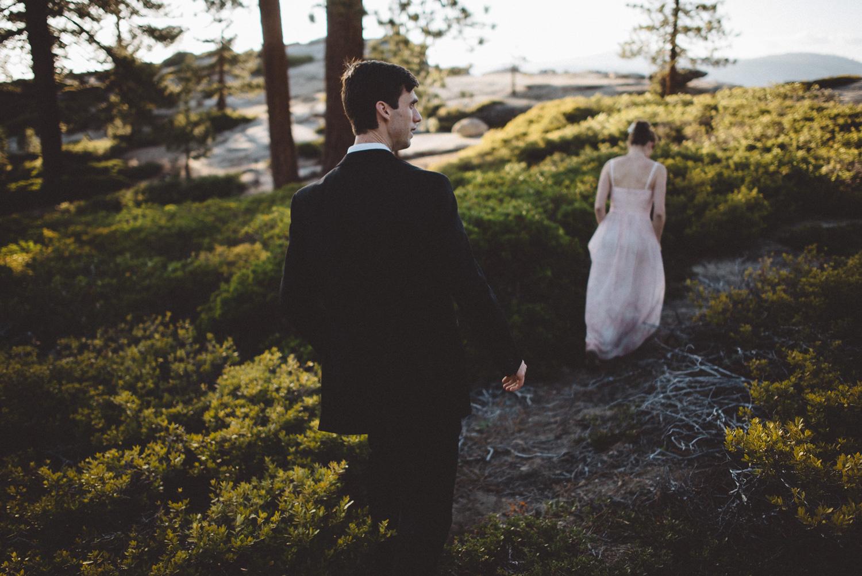 Inna_Alex_Yosemite_Elopement-4627.jpg