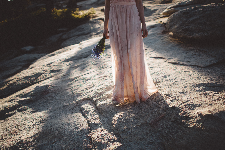 Inna_Alex_Yosemite_Elopement-4639.jpg