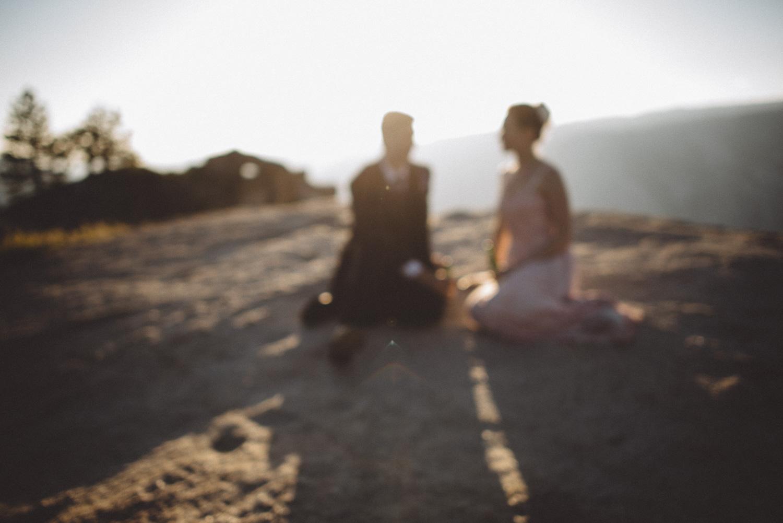 Inna_Alex_Yosemite_Elopement-4673.jpg